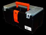 Box de Luxe 200295