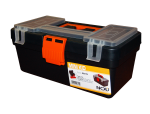 Box Minikid 200315