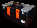Box Medium Plus 200330
