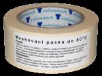 Maskovací pásky 80°C