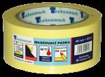 Maskovací pásky Technomask 60°C